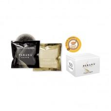 Καφές Espresso Parana Italiano Pads (150 τμχ)