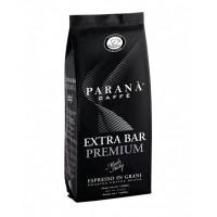 Καφές Espresso Parana Extra Bar Premium 1kg