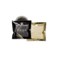 Καφές Espresso Parana Italiano Pads