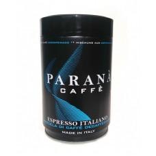 Καφές Espresso Parana Decaf Αλεσμένος 250gr