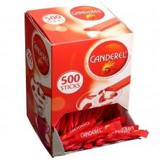 Canderel Sticks (500τμχ)