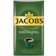 Καφές Φίλτρου Jacobs Kronung 500gr