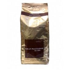 Καφές Espresso Gran Salvador Crema Latte 1kg