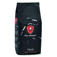 Kαφές Espresso Lamborghini Black 1kg