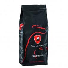 Kαφές Espresso Lamborghini Red 1kg