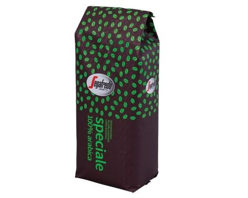 Καφές Espresso Segafredo Speciale Aroma σε Κόκκους 1kg