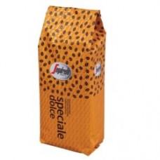 Καφές Espresso Segafredo Speciale Dolce σε Κόκκους 1kg