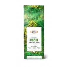 Καφές Espresso Bristot Brasile κόκκοι 225gr