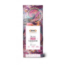 Καφές Espresso Bristot India Kόκκοι 250gr