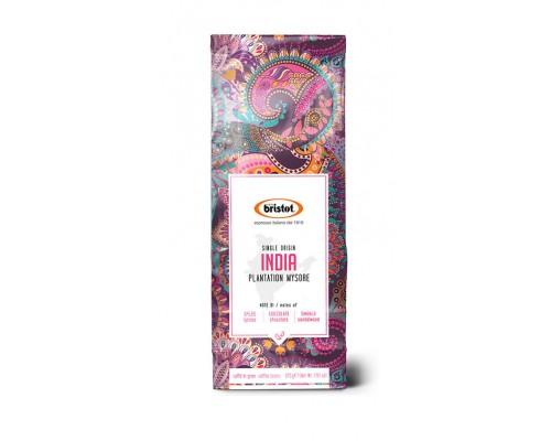 Kαφές Espresso Bristot Indonesia 100% Arabica Κόκκοι 225gr