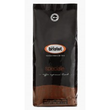 Καφές Espresso Bristot Speciale 1kg