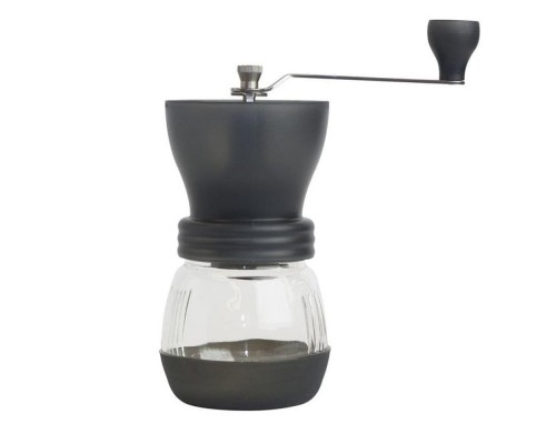 Hario Skerton Κεραμικός Μύλος Άλεσης Καφέ