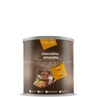 Σοκολάτα Stradiotto Amaretto 500gr