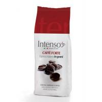 Καφές Espresso Intenso Forte 1kg