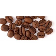 Καφές Brasile 250gr
