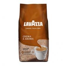 Καφές Espresso Lavazza Crema E Aroma Brown 1kg