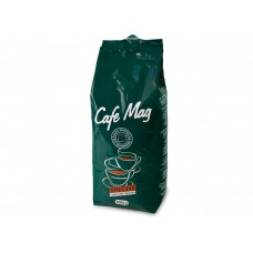 Καφές Espresso Segafredo Mag Special 1kg