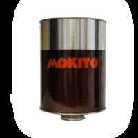 Καφές Espresso Mokito Smeraldo 2kg