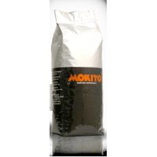 Καφές Espresso Mokito Bianco 1kg