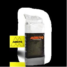Καφές Mokito Oro 1kg