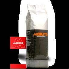 Καφές Espresso Mokito Rosso 1kg