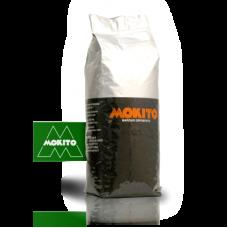Καφές Espresso Mokito Verde 1kg