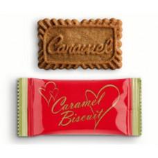 Μπισκότα Belgian Carabel  (250τμχ)