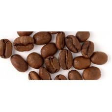 Καφές Colombian  250gr