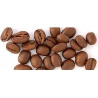 Καφές Costa Rican 250gr