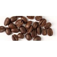 Καφές Guatemalan 250gr