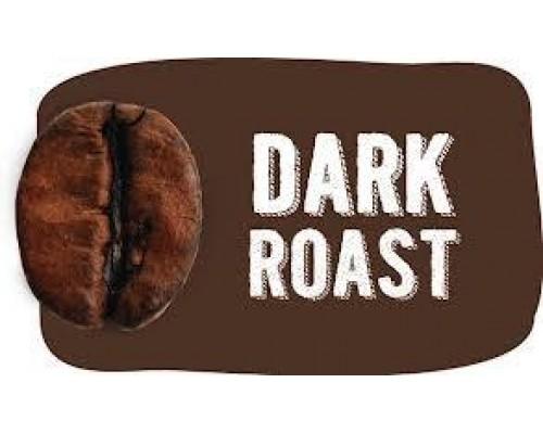 Καφές Espresso Dark Roasted 250gr