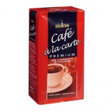 Καφές Φίλτρου Eduscho Premium Strong 500gρ