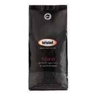 Καφές Espresso Bristot Tiziano 1kg
