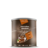 Σοκολάτα Stradiotto Gianduia 500gr