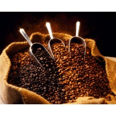Καφές Ελληνικός Ξανθός 250gr