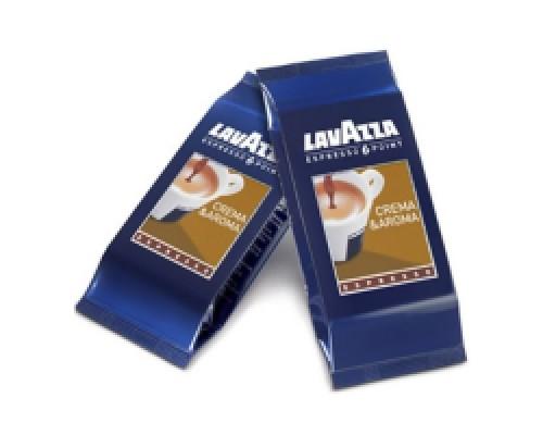 Κάψουλες Lavazza Point Crema E Aroma (100 τμχ)