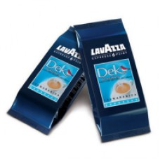 Κάψουλες Lavazza Point Decaffeinato (50 τμχ)
