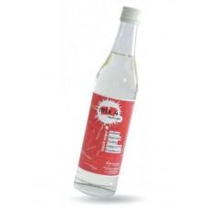 Σιρόπι Υγρής Λευκής Ζάχαρης Mix 4 (700 ml)