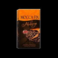 Καφές Φίλτρου Mocca Fix Melange 500gr