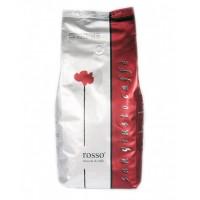Kαφές Espresso San Giusto Rosso σε κόκκους 1kg