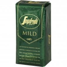 Καφές Espresso Segafredo Mild 1kg