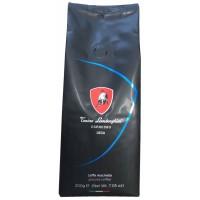 Καφές Espresso Lamborghini Decaffeine 200gr