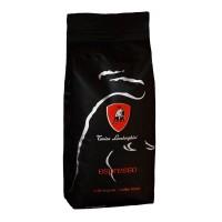Kαφές Espresso Lamborghini Platinum 1kg