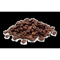 Καφές Φίλτρου Αρωματικός 100gr