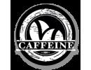 Caffeine.gr
