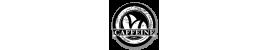 Caffeine Store